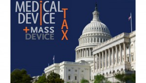 capitol building med device recruiting