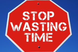 Stop, Stop Sign, Recruiters, Best Recruiters, Medical device, Banking